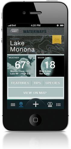 Fishidy Mobile App    ----BTW, Please Visit:  http://artcaffeine.imobileappsys.com