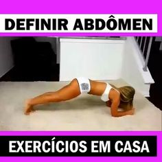 Fitness Workouts, Fitness Workout For Women, Abs Workout Routines, Fitness Tips, Fitness Motivation, Body Fitness, Gym Workout For Beginners, Gym Workout Videos, Workout For Flat Stomach