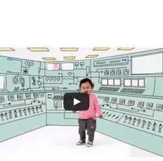 Video: Wie heeft de regie in jouw wereld vol media? - Week van de Mediawijsheid