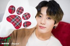 Jungkook of BTS : Christmas Special 🎄🎁 Bts Jungkook, Kim Namjoon, Kim Taehyung, Yoongi, Seokjin, Hoseok, Twitter Jungkook, Twitter Bts, Jung Kook