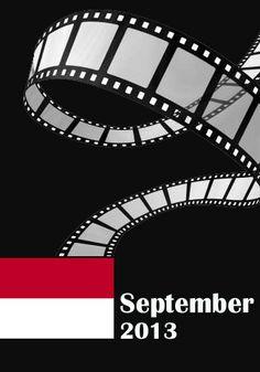 Ini Dia Daftar Film Indonesia yang Siap Rilis September 2013!