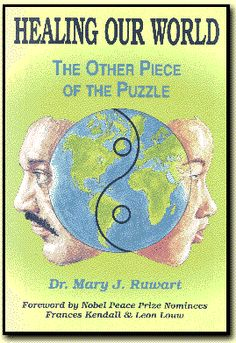 """Healing Our World"" Dr. Mary Ruwart Eye-opening, mind-expanding, and persuasive – Dr. Mary Ruwart shows how force has dangerous unintended consequences, and how only by hon… Unintended Consequences, Mary J, Our World, Free Ebooks, Self Improvement, The Book, My Books, Mindfulness, Healing"