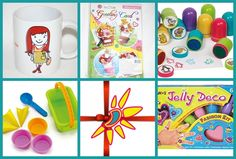 Fasion, Jelly, Ted, Mugs, Tableware, Cards, Facebook, Dinnerware, Marmalade