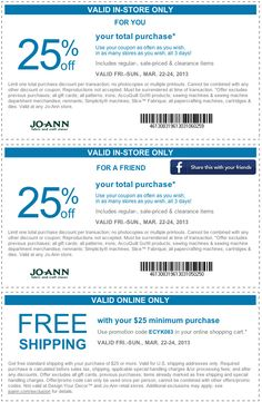 Jcpenney Printable Coupons For August 2013   2017 - 2018 ...