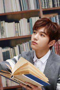 Kim Myungsoo L Infinite L Infinite, Asian Actors, Korean Actors, Btob, Vixx, Shinee, Hyun Soo, Kim Myungsoo, 7 Arts