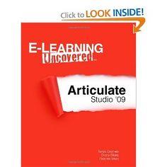 Learn Articulate