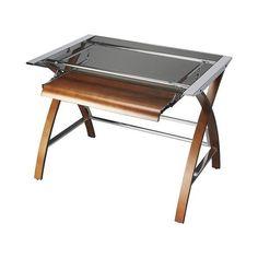 Martindale Computer Desk | dotandbo.com