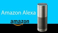 E-commerce giant Amazon upgradingAlexa skills with the ability to speak in eight different voices.This means developers can now customize the voice apps by utilizing the new development to easily give distinct voices to their Alexa skills. #amazon #AmazonAlexa #Innovative #technology #NewLaunch #TradeFlock Alexa Skills, Amazon Echo, The Voice, Apps, Technology, Tech, Tecnologia, App, Appliques