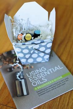 April samples bring good health! - Healing in Our Homes OH my GOSH! THHAAAT IS CUUTE!!!