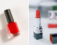 Carmine is a common non vegan beauty product ingredient to watch out for! If you want to find out some more of the most common non vegan ingredients in your beauty products. Then click the link below! Cosmetics Industry, In Cosmetics, Vegan Beauty, Veganism, Beauty Products, How To Find Out, Lipstick, Watch, Link