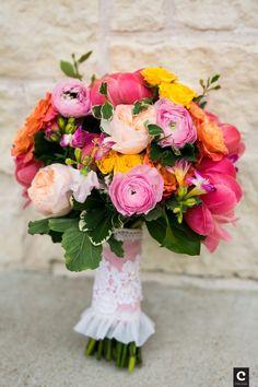 Bouquets of Austin Blog   Bouquets of Austin
