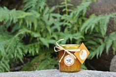Vymazlená pomerančová marmeláda s hruškami, stříbrná ve světě, jednička pro každou příležitost. Bottle Opener, Christmas Ornaments, Holiday Decor, Christmas Jewelry, Christmas Decorations, Christmas Decor
