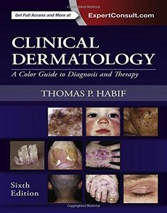 Parks textbook of preventive and social medicine 23rd edition tlcharger livre clinical dermatology a color guide to diagnosis and therapy 6e by thomas fandeluxe Choice Image