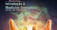 AOA organiza workshop sobre a Medicina Energética em Faro! | Algarlife