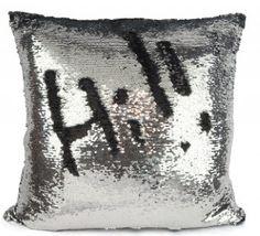 Mermaid Pillows by MermaidPillows on Etsy