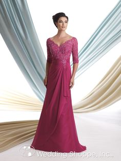 Montage Mother of the Bride Dresses 113925