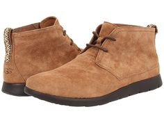 UGG Freamon Chestnut Suede - Zappos.com Free Shipping BOTH Ways