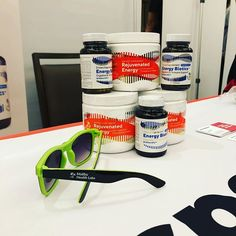 We are here mailcon! Stop by our booth and pick up some cool Malibu health Labs sunglasses before there all gone. Pick Up, Labs, Marketing, Sunglasses, Cool Stuff, Health, Instagram, Health Care, Lab