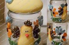 Resultado de imagem para deyse candioto biscuit