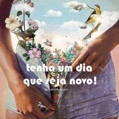 #novidade <3