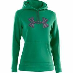 Under Armour Women's UA Storm Tackle... $49.99 #UnderArmour