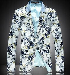 http://fashiongarments.biz/products/spring-england-fashion-cotton-flowers-blazers-man-casual-suit-slim-fit-men-blazer-single-button-male-jacket-coat-plus-size-6xl/,     USD 108.00-118.00/pieceUSD 108.00-118.00/pieceUSD 69.00/pieceUSD 85.00/pieceUSD 119.00/pieceUSD 99.00-116.00/pieceUSD 98.00/pieceUSD 89.00/piece            ,   , fashion garments store with free shipping worldwide,   US $62.00, US $56.42  #weddingdresses #BridesmaidDresses # MotheroftheBrideDresses # Partydress