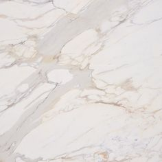 How much will it cost for Calacatta Gold Marble Installed Countertops? Get a Free Quote on in-stock Calacatta Gold Marble Countertops. Calcutta Gold Marble, Calacatta Marble, Marble Tiles, Marble Countertops, Marble Slabs, Calcutta Marble Kitchen, Natural Stone Countertops, Marble Wall, Stone Tiles
