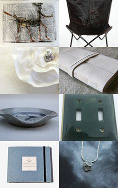 little mist. by Eden Some on Etsy--Pinned with TreasuryPin.com