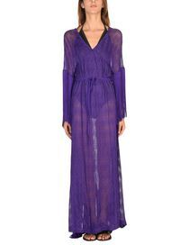 cebdf8ba630cf 22 Best Missoni Fashion images   Missoni, Couture clothes, Designer ...