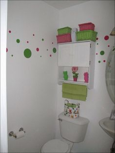 Home Daycare Bathroom  Home Daycare  Home daycare