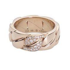 anneaux et mariage alliance cartier alliances anneaux et mariage ...