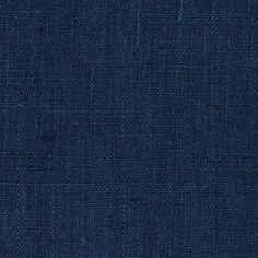 European 100% Linen Navy from @fabricdotcom  This high quality medium weight Italian linen fabric has nice body. Dry clean to retain body or wash to soften. Perfect for everything from drapes, pillows and duvets to pants, skirts, dresses and jackets.