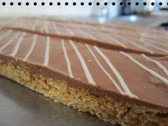 KOTI MAATILALLA: Kaurasuklaaneliöt No Bake Cake, Cheesecake, Pie, Baking, Desserts, Food, Torte, Tailgate Desserts, Cake