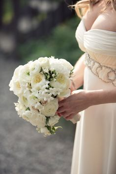 www.CiaoBellaLagunaBeach.com  Call me 949-514-1651 or Come By My Bridal Boutique for a FREE Quote and consultation