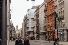 Photo by Sincerely Media on Unsplash Roads And Streets, Hd Photos, United Kingdom, Street View, Community, Urban, London, Wallpaper, World