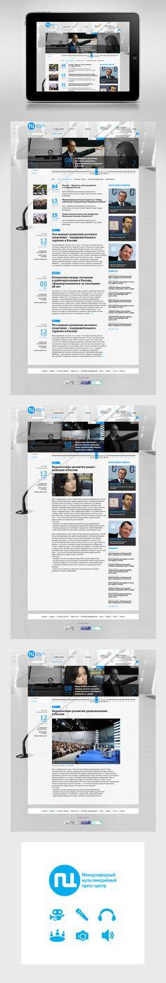 http://www.webdesignserved.com/gallery/Press-centr/2120720