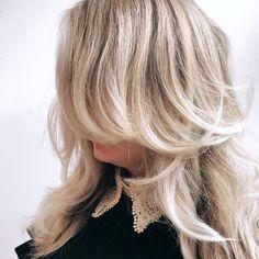 Les meilleurs maГ®tres de la coupe de cheveux pour femmes Г samara
