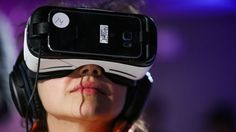 Psychanalyse, comportementalisme et réalité virtuelle au service des phobiques