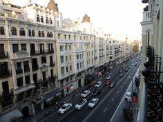 Escapada a Madrid i musical 'El Rey León'.