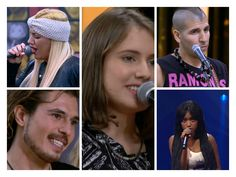 israel odds eurovision 2015