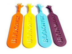 Help Bookmarks
