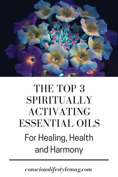 Metaphysical Objective Sea Grass & Flowers Love Body Oil Ritual Oil Spells Bath Oil Wicca Witchcraft Strengthening Sinews And Bones