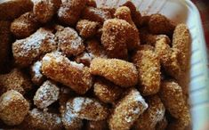 Gnocchi, Pasta Dishes, Cereal, Food And Drink, Hungarian Food, Breakfast, Pastries, Food For Kids, Morning Coffee