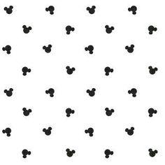 valentine hearts tumblr