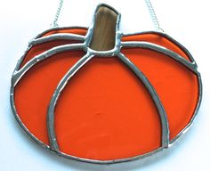 Check out this item in my Etsy shop https://www.etsy.com/uk/listing/471821114/no-tricks-just-treats-with-this-fall