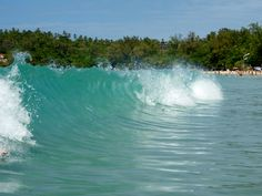https://flic.kr/p/DFoV5Z   Google will meinen Standort verbessern.  na gut,  da wär ich jetzt am liebsten am Meer