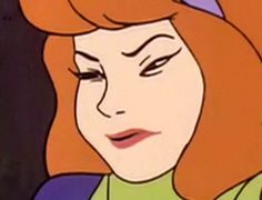 Everything is funny – just look closer™ Cartoon Memes, Cartoon Pics, Cartoon Characters, Cartoons, Funny Memes, Scooby Dog, Scooby Doo Memes, Scooby Doo Mystery Incorporated, Bobby Brown Stranger Things