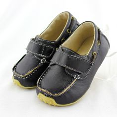 Baby Girl Canvas Toddlers Polks Dot Bebe Newborn First Walker Flower Sneakers For Infants Prewalker Boots Skilful Manufacture First Walkers