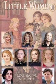 Little Women full movie Hd Free Download 2019 Full Movies Movies 2019 Woman Movie