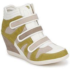 Hoge sneakers Marco Tozzi RIVUNE